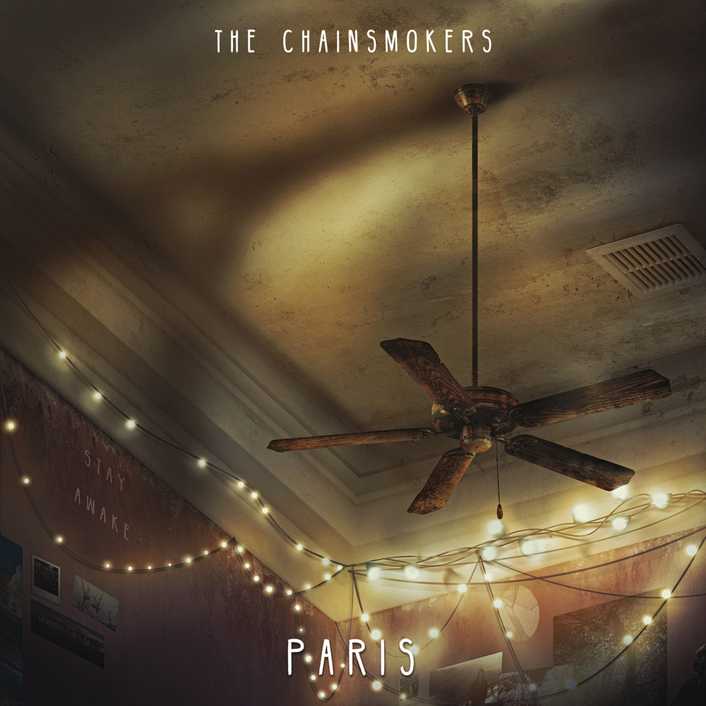 The-Chainsmokers-Paris-2017-2480x2480.jpg