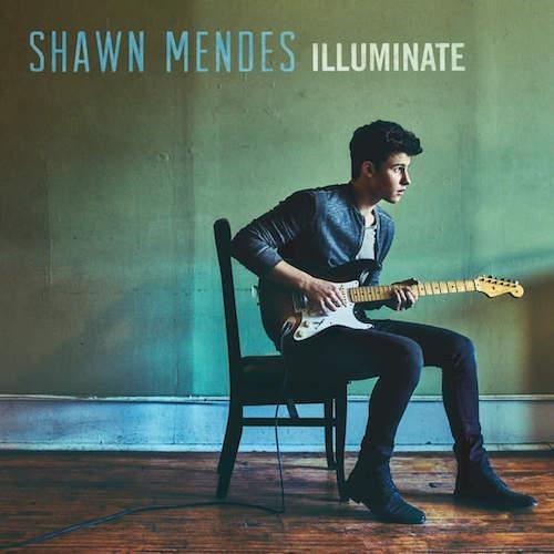 Illuminate (Deluxe).jpg