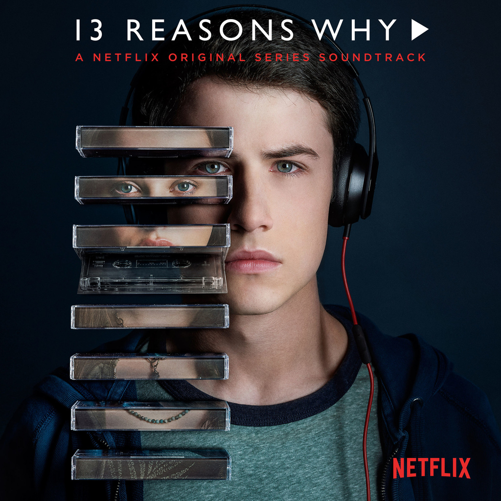 13-Reasons-Why-2017-2480x2480.jpg