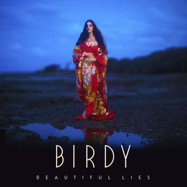 Beautiful Lies (Deluxe).jpg