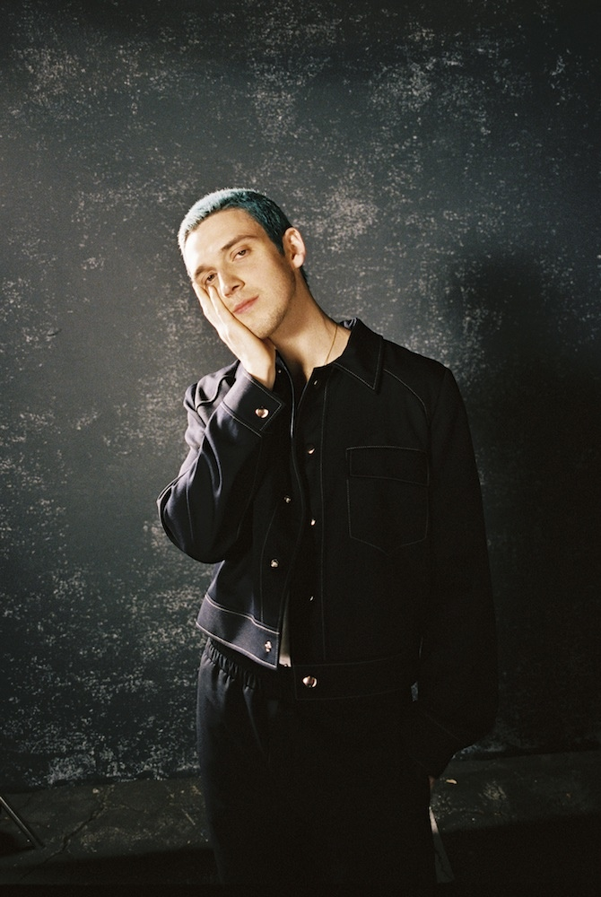 Lauv Solo Press Shot 1 [Photo Cred - Zhamak Fullad].jpg