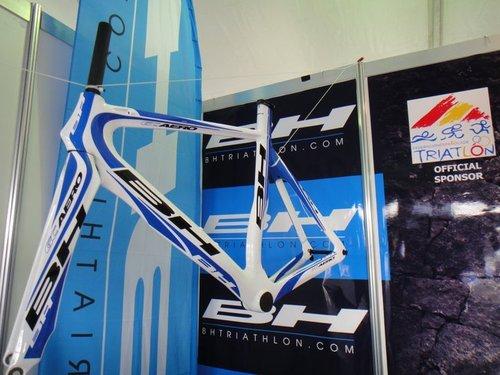 BH Bike專業三鐵-4.jpg