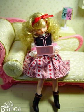 /home/service/tmp/2008-07-09/tpchome/559988/843.jpg