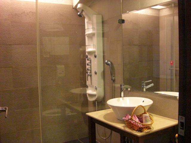 這廁所我喜歡