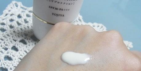 yojiya_uvprotection02.jpg