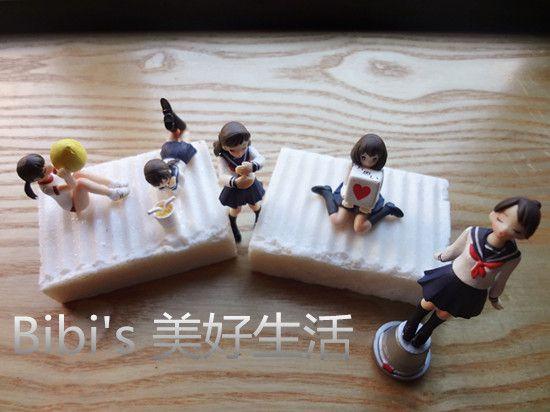 DSC06461_副本.jpg