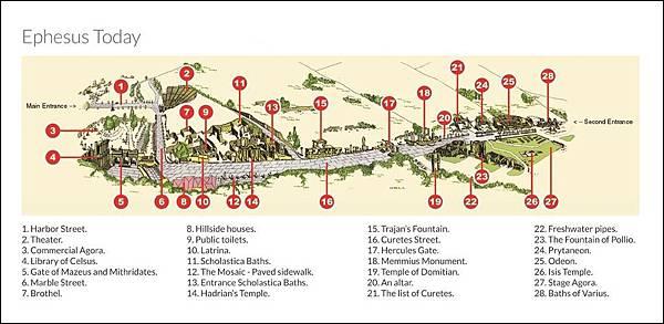 ephesus-map2.jpg