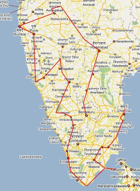 南印路線圖 [].jpg