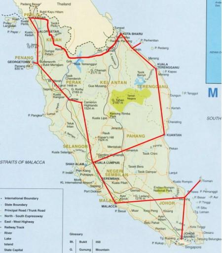 馬來西亞路線0 [].jpg