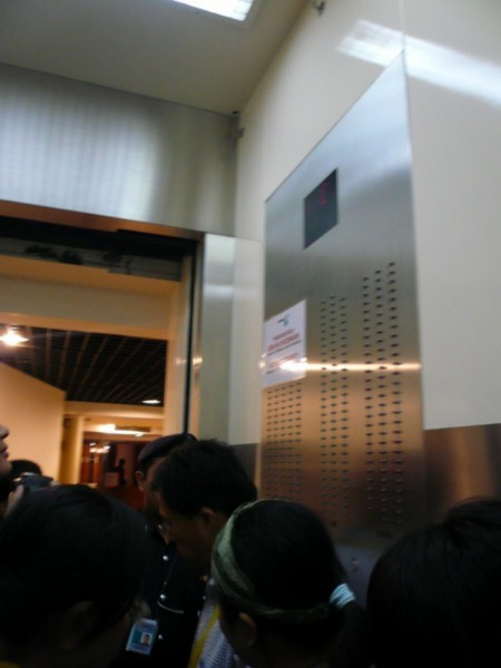 P1160776.JPG