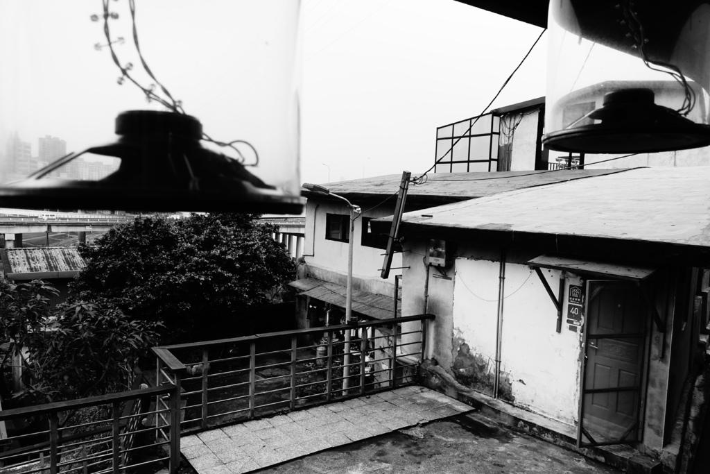 _DSC2006.JPG