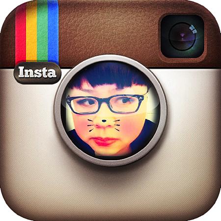 festisite_instagram (3)