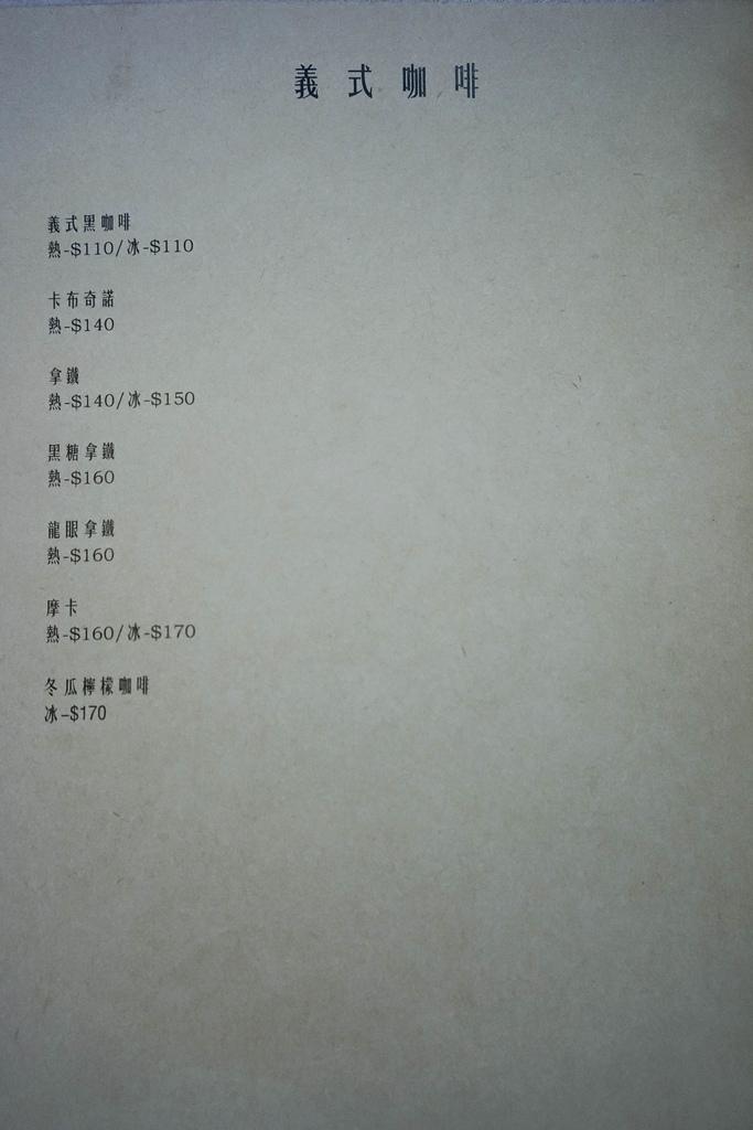 DSC06320.jpg