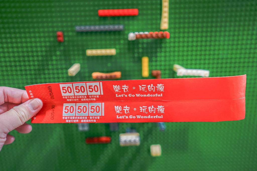 DSC09801.jpg