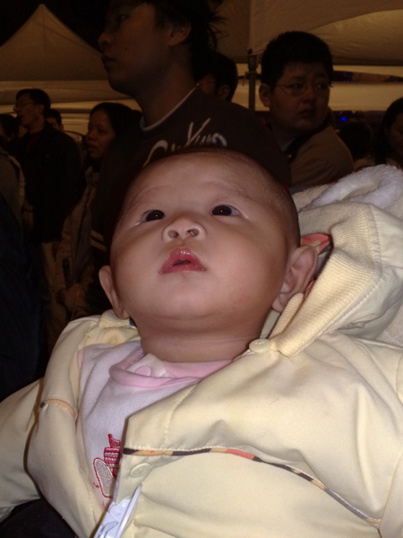 20081220004.jpg