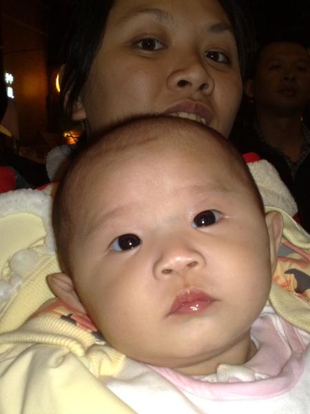 20081220006.jpg