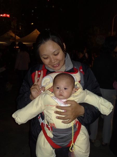 20081220010.jpg