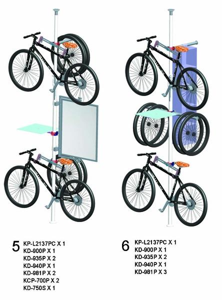Bike drawing-3.jpg