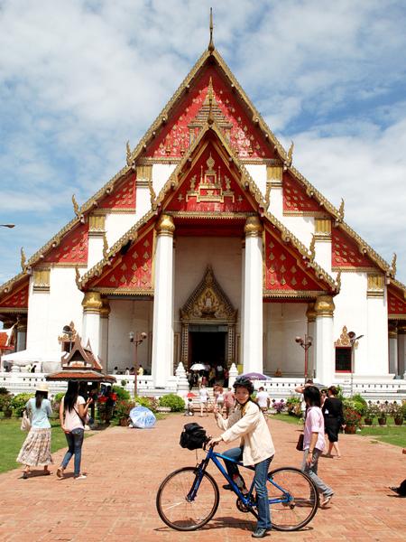 泰國大城府.JPG
