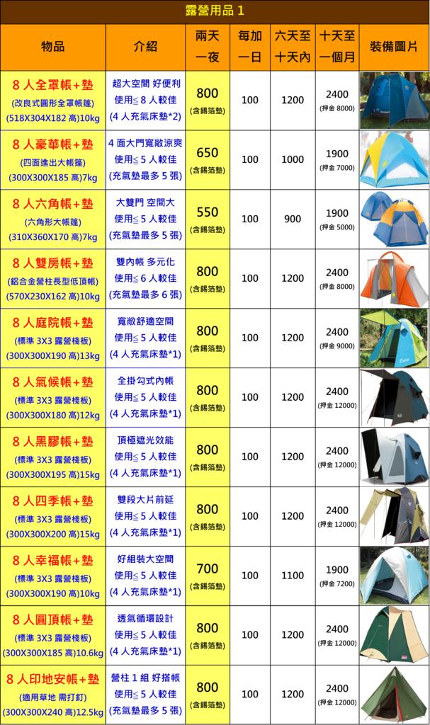 露營用品新1-3-107.png