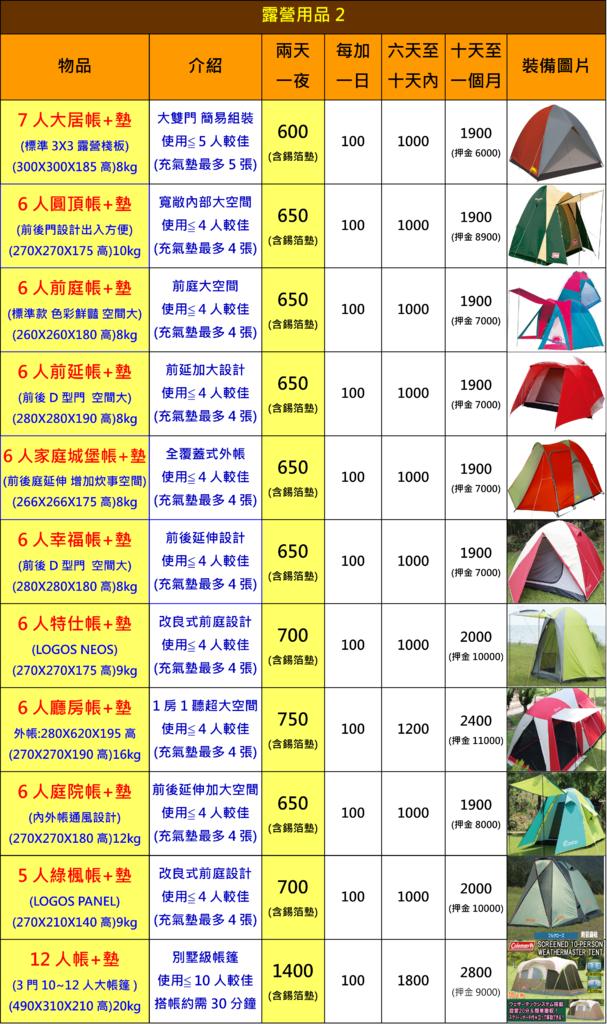 露營用品新2-6-107.png