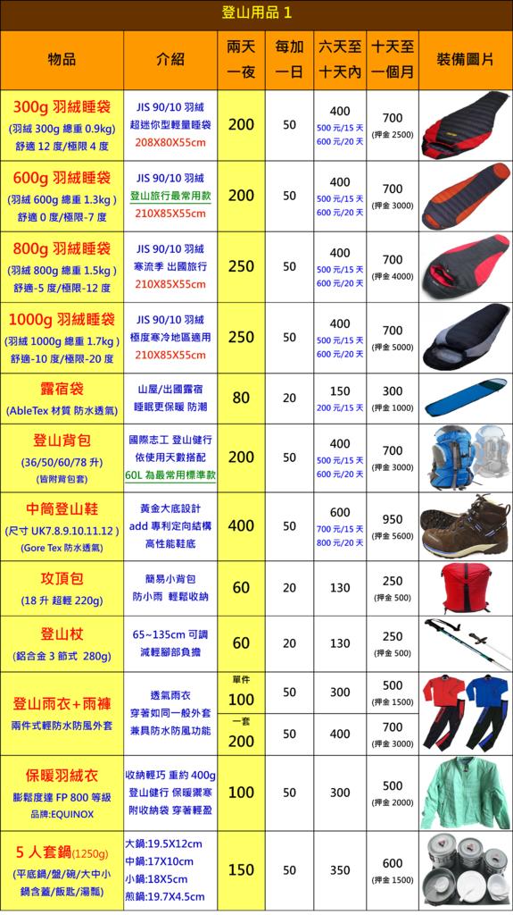 登山用品1-3-106.png