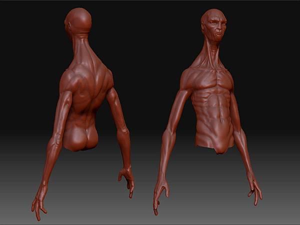 Alien_03.jpg