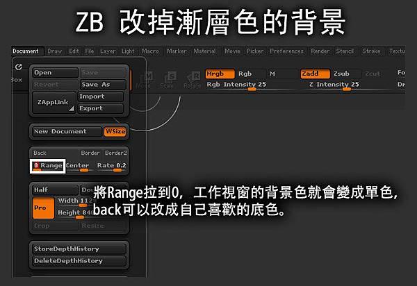 ZB_BackColor.jpg