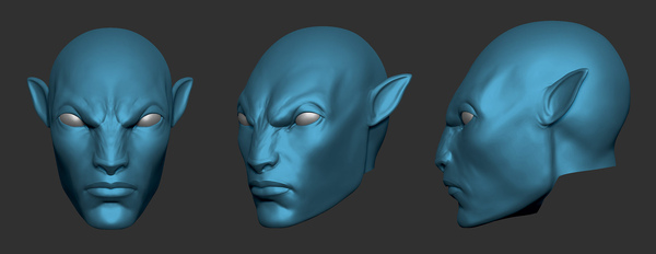 Avatar_Wip_01.jpg