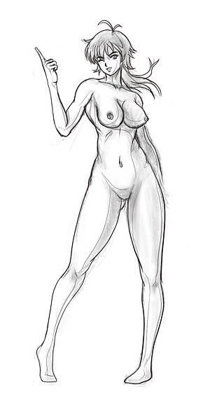 Sketch_004.jpg