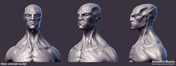 Alien_Concept_sculpt_01.jpg