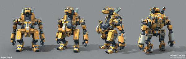 robot004.jpg