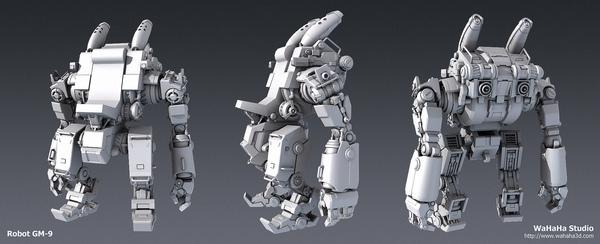 Robot_002.jpg