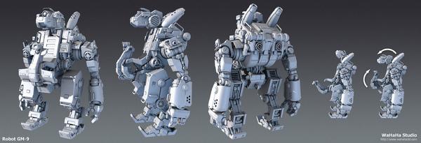 robot_003.jpg