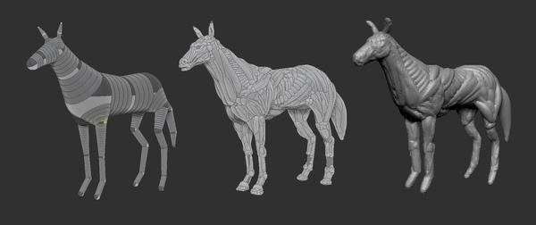 Horse01a