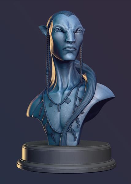 Avatar_wip05