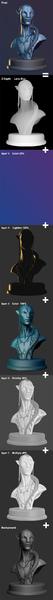 Avatar_Wip_05_Process.jpg
