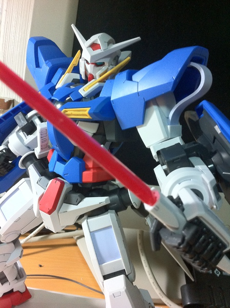 Gundam00_04.jpeg
