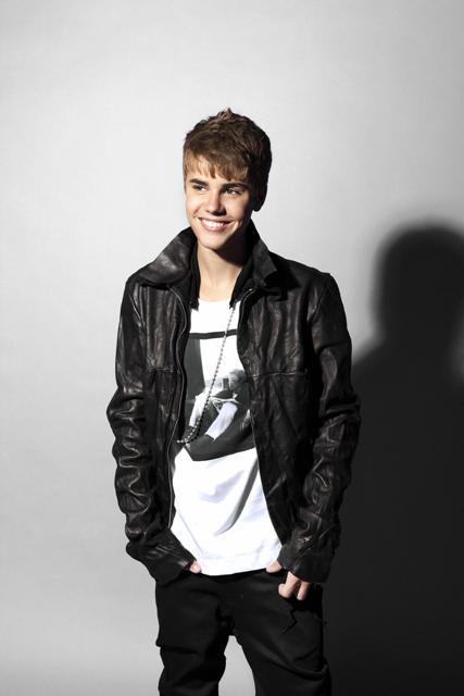Justin Bieber.jpg