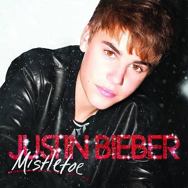 Cover_Mistletoe_300CMYK.jpg