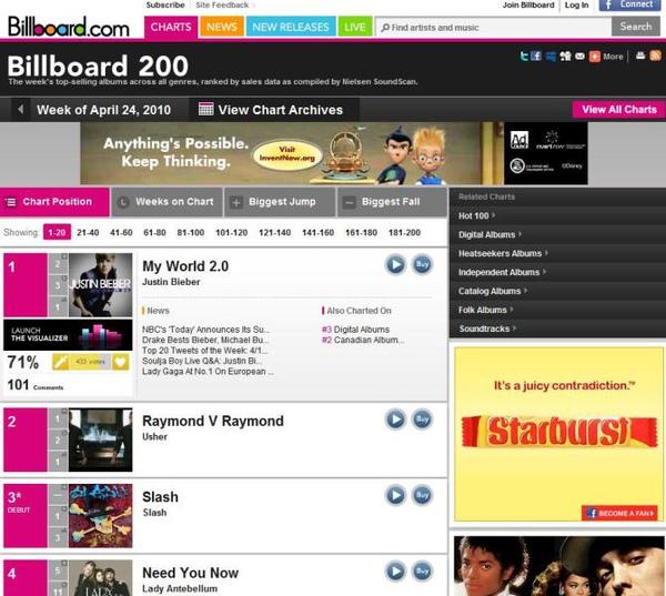 JB_Billboard.JPG