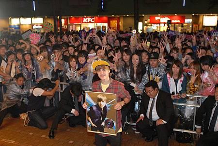Tokyo3_5641[1].JPG