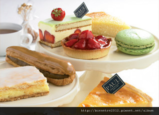 paul-food-patisserie.jpg