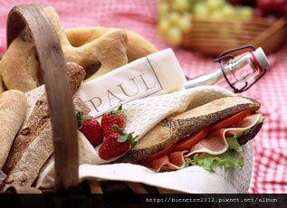 paul-food-sandwiches.jpg