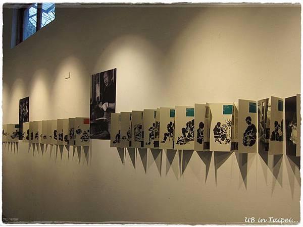 好丘-展示牆.JPG