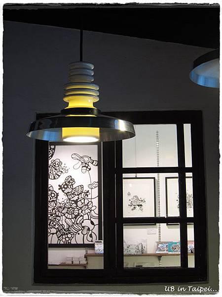 好丘-窗燈.JPG