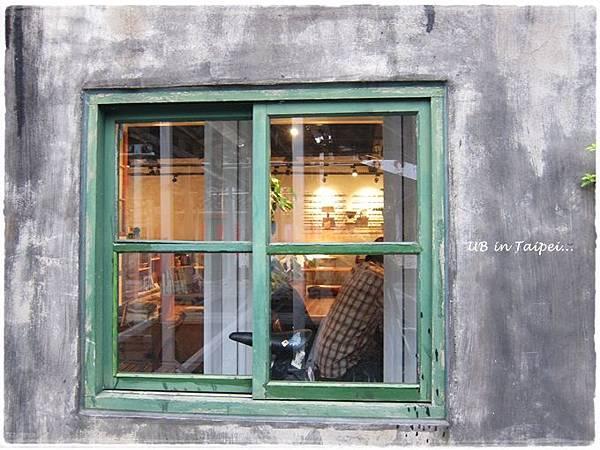 好丘-綠窗.JPG