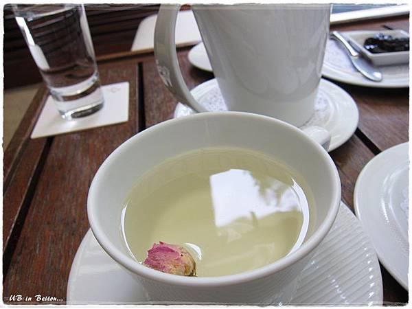 32行館-花茶.JPG