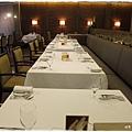 32行館-室內餐廳.JPG