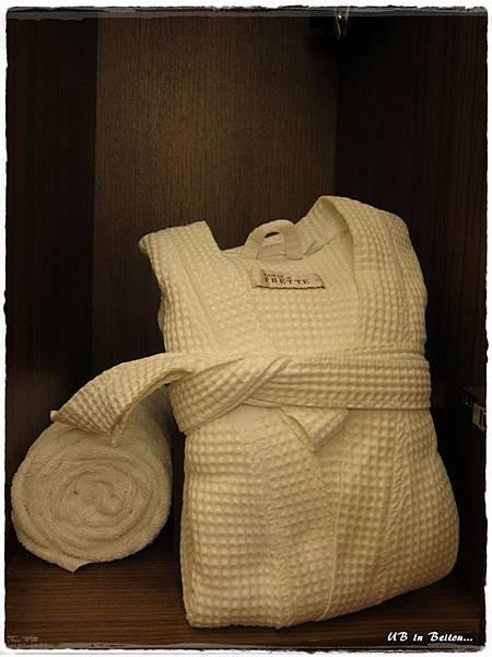 32行館-浴衣.JPG